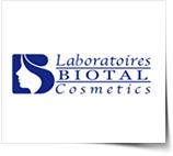 BIOTAL-COSMETICS