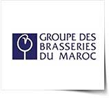 BRASSERIE-DU-MAROC
