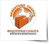 BRIQUETERIE-BATI-CHAOUIA