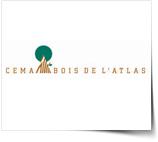 CEMA-BOIS-DE-LATLAS