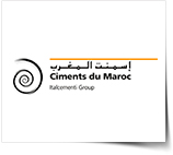 CIMENTS-DU-MAROC
