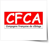 COMPAGNIE-FRANCAISE-D- CABLAGE