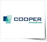 COOPER-MAROC