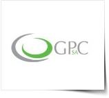 GPC-SA