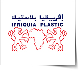 IFRIQUIA-PLASTICS
