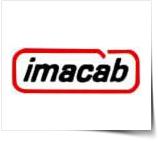 IMACAB