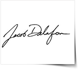 JACOB-DELAFON-MAROC