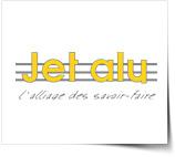 JET-ALU
