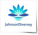 JOHNSON -IVERSEY