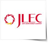 JORF-LASFAR-ENERGY-COMPANY