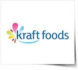 KraftFoods-logo