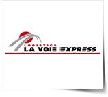 LA-VOIE-EXPRESS-2
