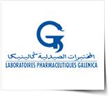 LABORATOIRES-PHARMACEUTIQUES-GALEN