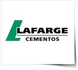 LAFARGE-CENMENTOS