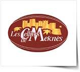 LES-CELLIERS-DE-MEKNES