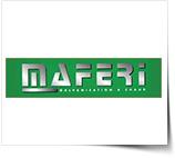 Logo_Maferi