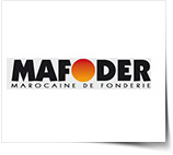 MAFODER