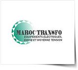 MAROC-TRANSFO