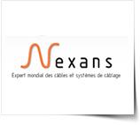 NEXANS-MAROC