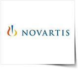 NOVARTIS-PHARMA-MAROC