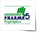 PHARMA-5