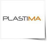 PLASTIMA