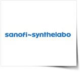 SANOFI-SYNTHELABO