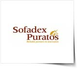 SOFADEX-PURATOS
