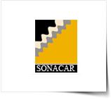 SONACAR