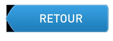btn_retour
