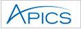 logo_apics2