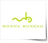 maroc-bureau