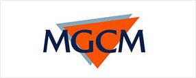 mgcm-a