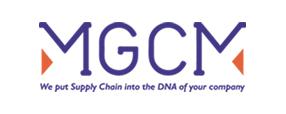 mgcm_logo