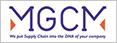 logo_mgcm